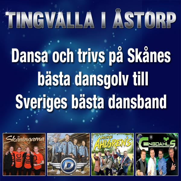 Tingvalla Åstorp